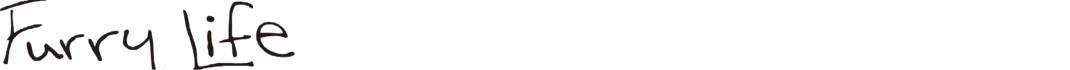 Furry Life  ケモナーのラーメン食べ歩きブログ
