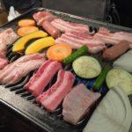 肉バル29SHOCK 秋葉原