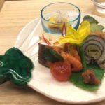 食べログ3.58の法則 / 菊乃井