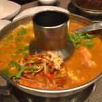 Furryとはなんだ / Thai Food