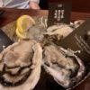 カーブ・ド・オイスター by Gumbo & Oyster Bar