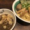 自家製麺 麺屋 利八 味玉つけ麺