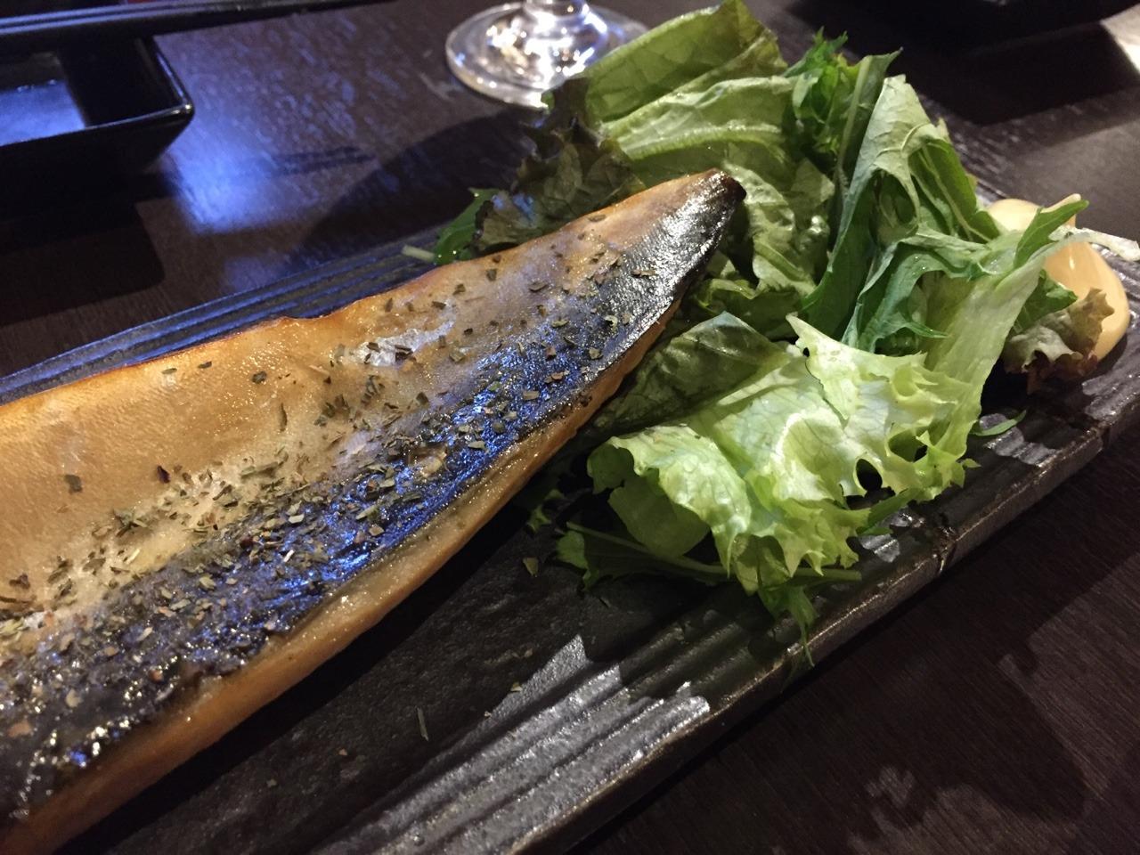 Smoke & Cheese 上野HAZE