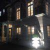 シュラスコレストラン ALEGRIA shinjuku